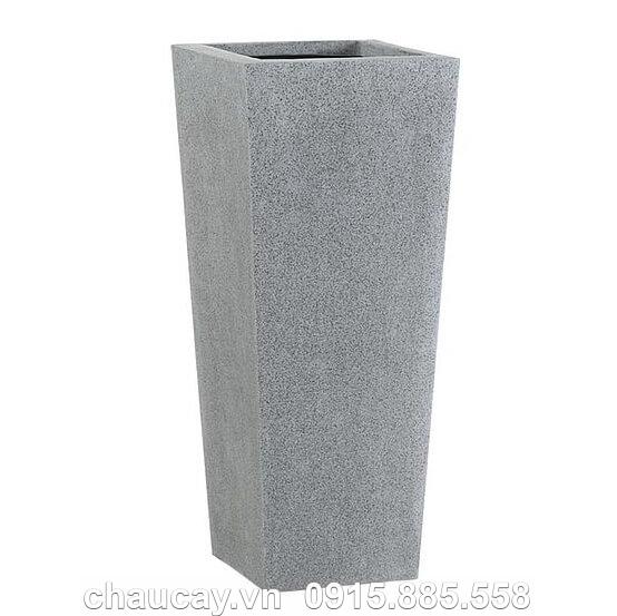 chau-composite-esteras-beesel-vuong-vat-trong-cay-canh (1)
