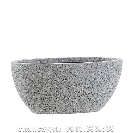 chau-hoa-composite-esteras-coevorden-van-gia-da-mau-ghi (1)