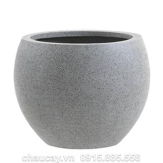 chau-hoa-nhua-composite-esteras-heerle-trong-cay-canh (1)