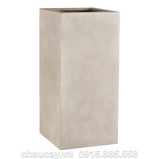 chau-hoa-nhua-composite-esteras-wells-dang-cap (1)