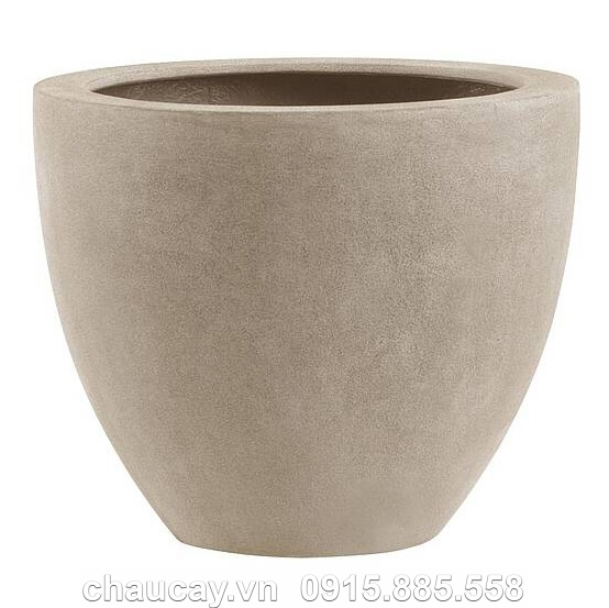 chau-hoa-trong-cay-composite-esteras-tralee-cao-cap (1)