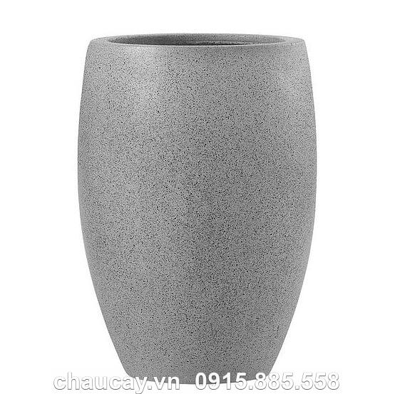 chau-nhua-composite-esteras-amersfort-cao-cap-trong-cay (1)