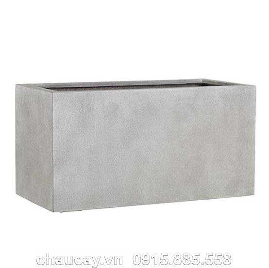 chau-nhua-composite-esteras-rushden-cao-cap-chu-nhat (1)