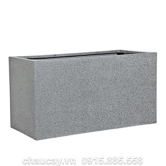 chau-nhua-trong-cay-composite-esteras-ospel-van-gia-da (1)
