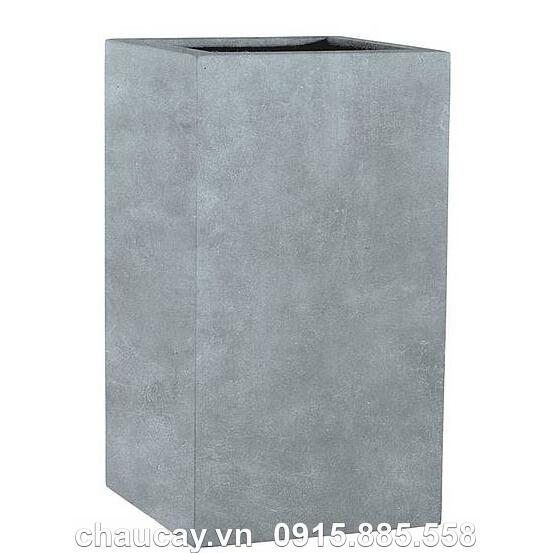 chau-cay-canh-composite-esteras-dundee-tru-vuong-mau-chi (1)