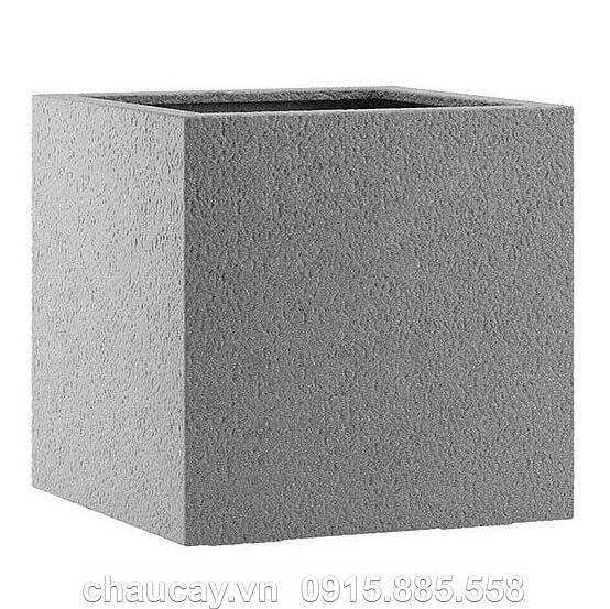 chau-hoa-composite-esteras-lisburn-vuong-thap-dep (1)