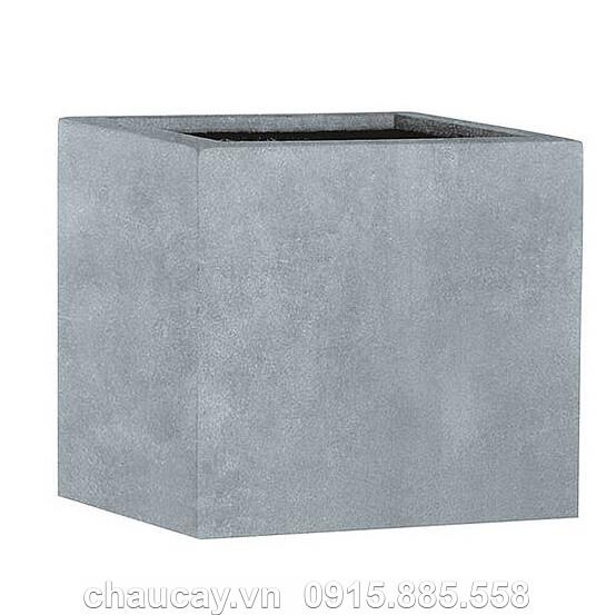 chau-hoa-nhua-composite-esteras-lisburn-mau-chi-cao-cap (1)