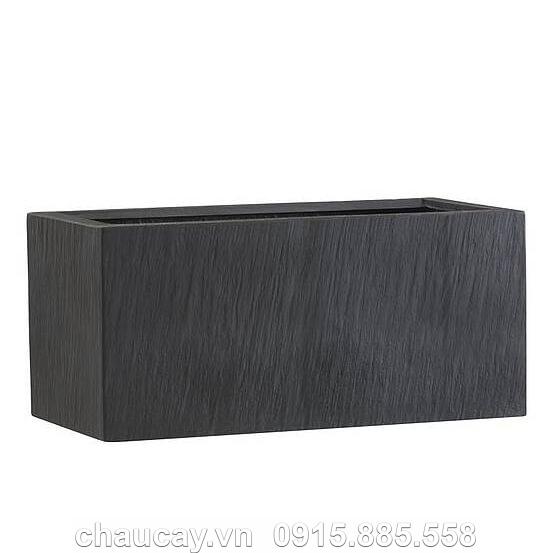 chau-nhua-composite-esteras-derry-chu-nhat-cao-cap (1)