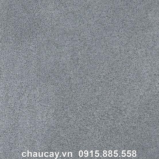 Chau Nhua Composite Esteras Mau Chi
