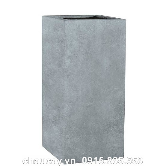 chau-nhua-composite-esteras-wells-tru-vuong-mau-chi (1)